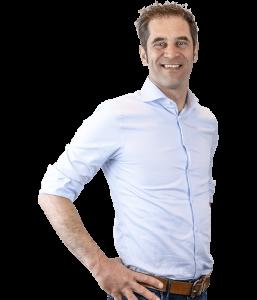 Marco-Ottink-subsidieadviseur-bij-Subvention