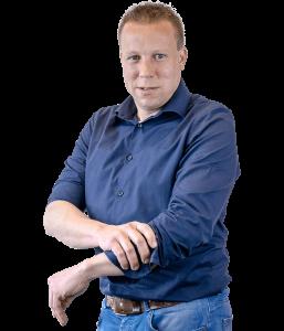 Thijs-Vaneker-subsidieadviseur-Subvention