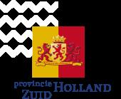 subsidie provincie zuid holland