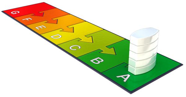 Energielabel-A-kantoren-utiliteit-met-BENG-NTA-8800