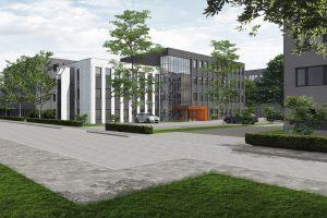 Kantoorgebouw-Galilei-in-Zwolle-na-renovatie
