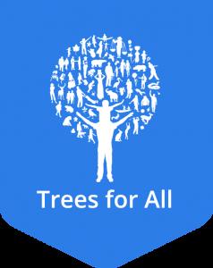 Subvention-CO2-partner-van-Trees-for-All-voor-klimaatneutraal-ondernemen
